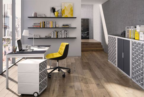 alter buro le monde du bureau autrement. Black Bedroom Furniture Sets. Home Design Ideas