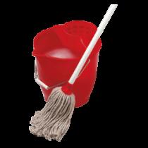 Hygiène, entretien, collecte de déchets