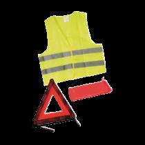 Manutention et sécurité